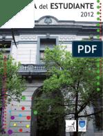 guía_del_estudiante_2012_fhce.pdf
