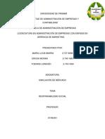 ibarramaríalucía_24515446_81222596_RESPONSABILIDAD SOCIAL (1).docx