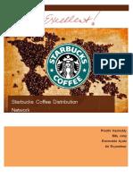 208455447-Starbucks-Coffee-Report.pdf
