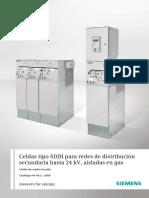 HA_40_2_sp.pdf