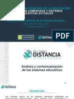 Contextualización para comparación  _ Flórez _ Maria Cristina.pdf
