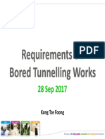 Requirements of Bored Tunelling Work.pdf