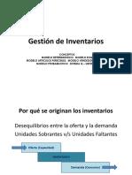 Gestión de Inventarios_2019 (1) (1)