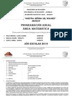 02_PROG ANUAL_CUARTO_2019.docx