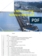 Loss-Prevention-Bulletin-Naiko-Class-vol.4_Ship-Maneuvering-Technical-Reference