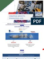 1. Bobby Ngor_AStar_AI Presentation.pdf