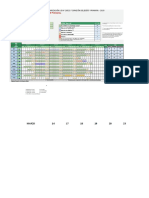 calendarizacion_2020 (1).xlsx