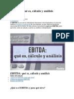 EBITDA.docx