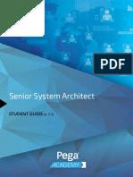 SSA_716_StudentGuide_20150211_2.pdf