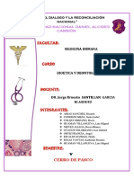 bioetica medica.docx