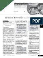 LAS-DECISIONES-DE-INVERSION-ALTERNATIVAS-Y-CRITERIOS-MAYO.pdf
