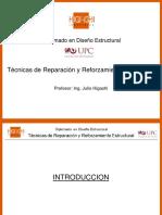 291613875-Tecnicas-de-reparacion-y-reforzamiento-de-estructuras.pdf