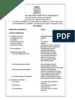 Syllabus Biotecnología Microbiana 2016-1.docx