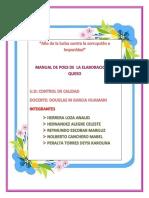 Manual de Poes de Queso HERRERA ANALID(1)