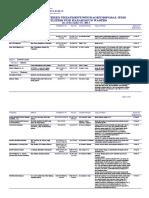 LIST OF REGISTERED TSDs.pdf