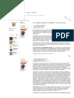 Datasheet en Español_ PIC12F629_675