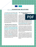 2.factsheet_on_eu-kazakhstan_relations.nov_.18