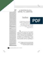 v8n14a04.pdf