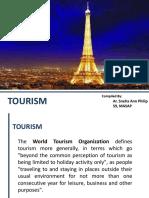 TOURISM class 1.pdf