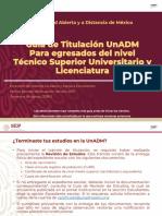 1. Guía_titulación_UnADM_1erPeriodo2019 (2)