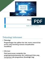 PTI - 1.pptx