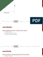 EBC Privacy Sample.pptx