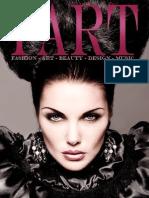 FART Magazine Issue 10 2010