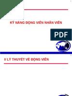 DongvienNV