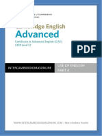 C1-USE-OF-ENGLISH-PART-4.pdf