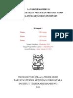 Format Laporan PPM 2019 - Bahasa
