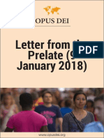 letter-from-the-prelate-9-january-2018