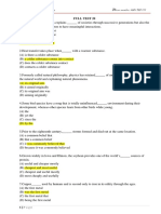 Full test 20 (key).pdf