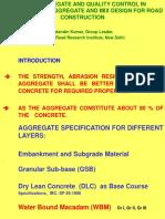 AGGREgatemixdesign