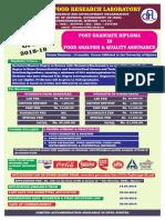 PGD-Admission-Pamplet-2018-19.pdf