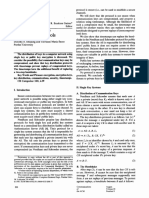 TimestampsKeyDistribution.pdf