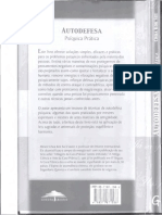Autodefesa Psíquica em Casa e no Trabalho - Choa kok Sui (OCR).pdf