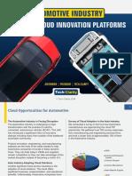 cloud-extends-you-automotive-tech-clarity-ebook.pdf