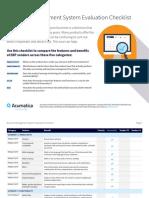 Acumatica-ERP-Evaluation-Checklist
