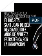 Retos_y_aprendizajes_de_la_innovación.pdf