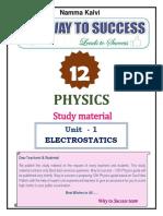 namma_kalvi_12th_physics_unit_1_way_to_success_guide_em