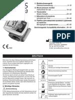 sanitas_sbc03.pdf