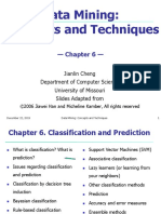 Chapter4_Classification_Prediction.ppt