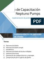 8. Implementación de patrones de diseño.pptx
