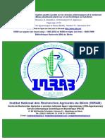 article_4_complet_brab_n_74_d_cembre_2013_ahamid_et_a_l.pdf