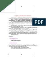 Compendio_de_etica_filosofica_e_historia.doc