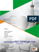 01 InCoTEPD 2017 Aditional Volume - Hanggara..pdf