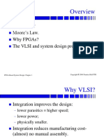 FPGA-Based System Design - Wayne Wolf (1)-1