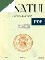 1926 01 Banatul