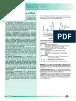 hplc_e.pdf