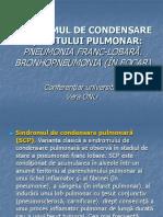 282300021-Sindromul-de-Condensare.ppt
